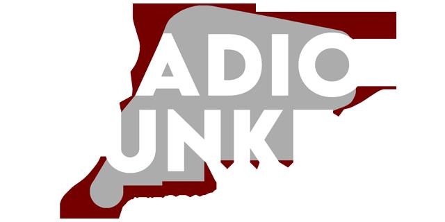 Logo Radio Bunker