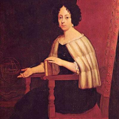 Puntata 51 – Elena Cornero Piscopia, la prima donna laureata