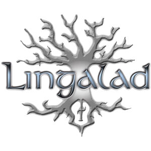 logo Lingalad
