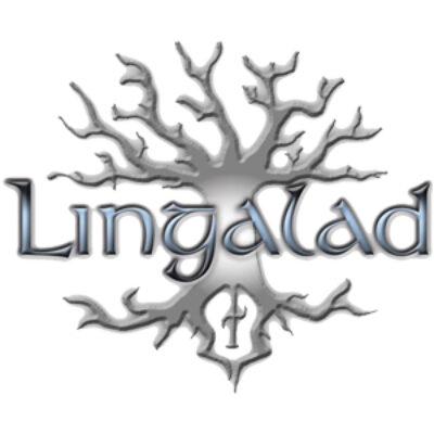 Puntata 27 – Nicolas l'hobbit e i Lingalad