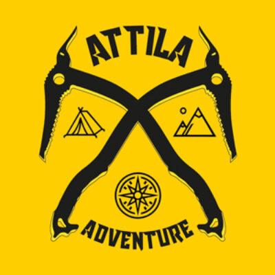 Puntata 15 – Attila Adventure | Vivere la montagna