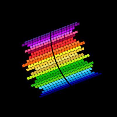 Puntata 30 – Tarocchi nel Bunker – Disco remember