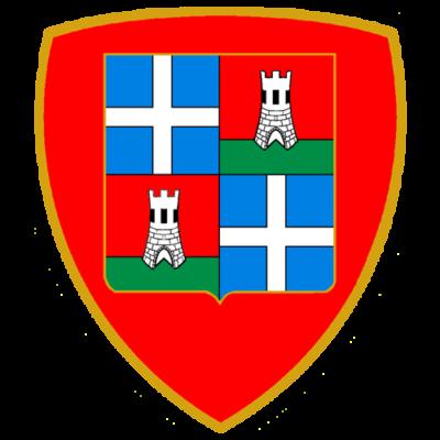 Puntata 38 – La storia della brigata Sassari