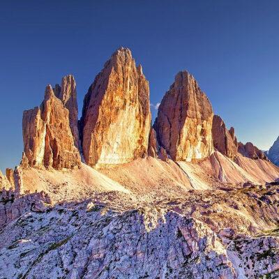 Puntata 49 – La Fondazione Dolomiti Unesco