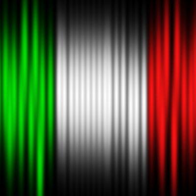 Puntata 19 – La voce degli imprenditori italiani