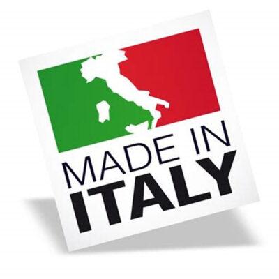 Puntata 24 – Storie di giovani imprenditori italiani