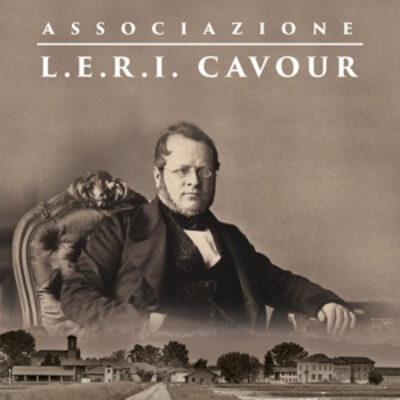 Puntata 23 – Conosciamo l'Associazione Leri Cavour