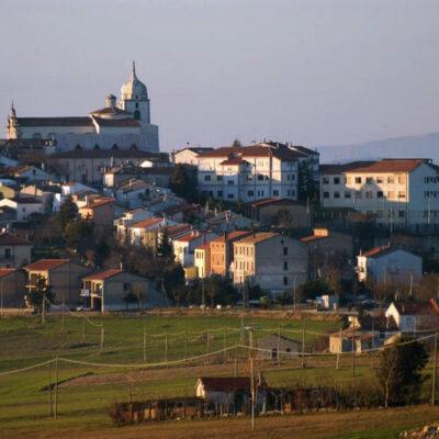 Puntata 39 – Monteleone di Puglia | Mezzano (TN)