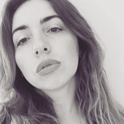 Puntata 42 – La Make-up Artist Viviana Marreno