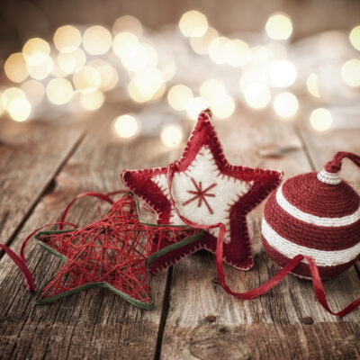 Puntata 2 – Auguri pomeridiani di Buon Natale