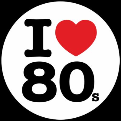 Puntata 8 – La tv e le domeniche degli anni '80