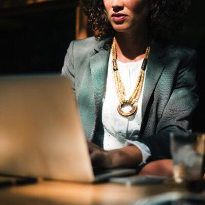 Puntata 59 – Storie di imprenditoria femminile