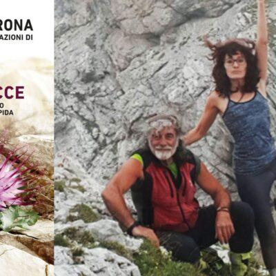 Puntata 71 – Marianna Corona – Fiorire tra le rocce