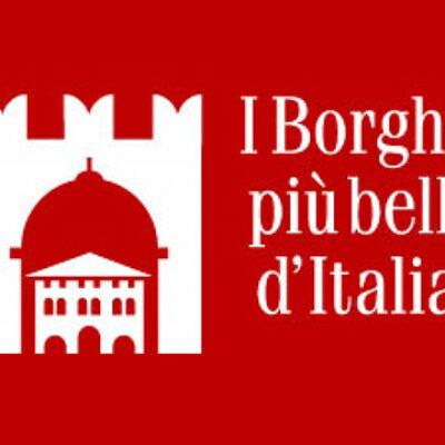 Puntata 60 – L'Associazione borghi più belli d'Italia | Bunker Mistery