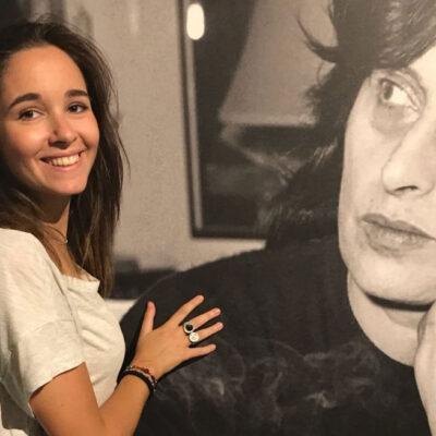 Puntata 79 – Radio Bunker incontra Floriana Corlito e Francesca Cortevesio