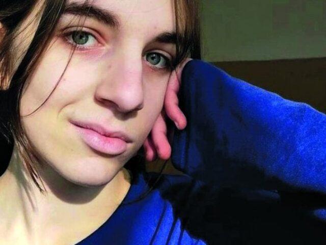 L'omicidio di Chiara Gualzetti