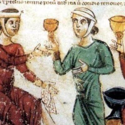 """Puntata 93 – """"Mulieres Salernitanae"""", le donne mediche del medioevo"""