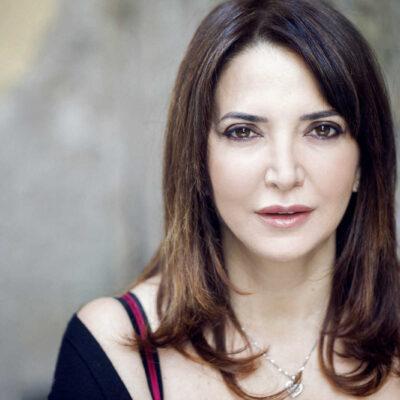 Puntata 103 – Rosalia Porcaro si racconta a Radio Bunker