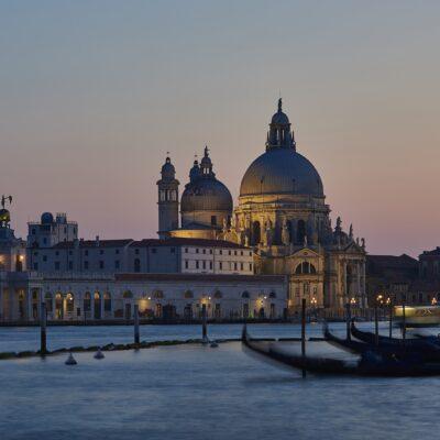 Puntata 96 – Viaggio a Venezia fra calli, musei, bàcari e storia