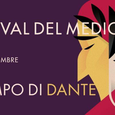 Puntata 108 – Festival del Medioevo 2021   Il borgo di Sepino