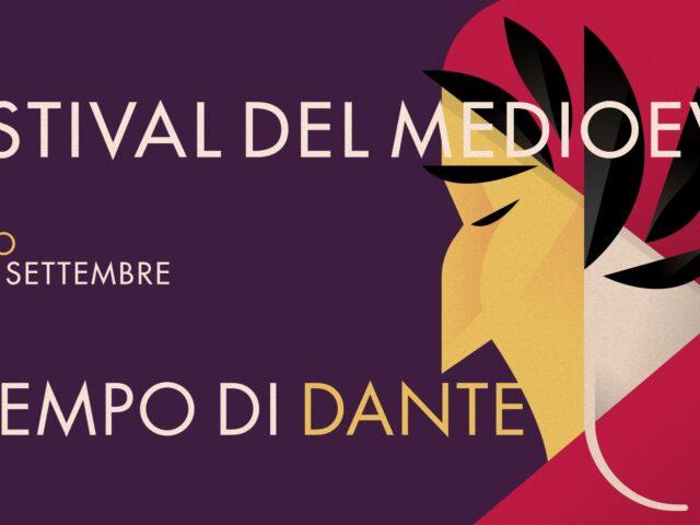 Festival del Medioevo – Tutto esaurito ancora prima di iniziare