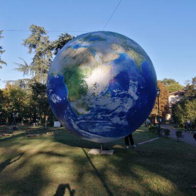 Puntata 104 – Interno Verde e Buskers Festival 2021 a Ferrara