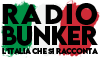 ::: Radio Bunker :::