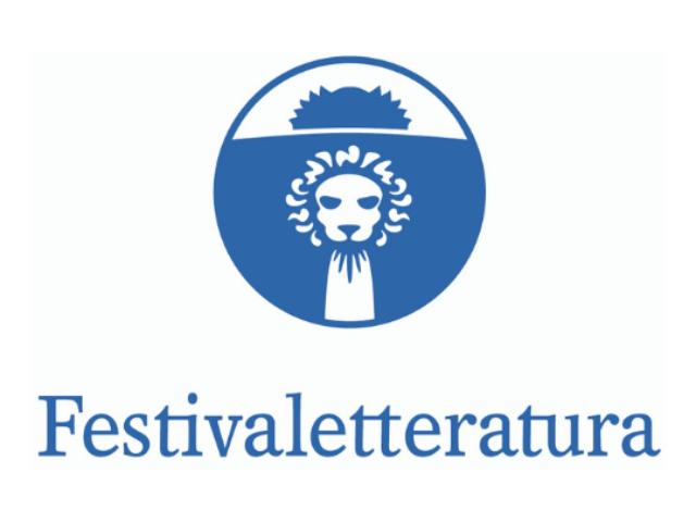 Festivaletteratura 2021 a Mantova